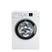 HOTPOINT Rsf 723 s it 1 Lavatrice Caricamento Frontale 7Kg 1200 Giri Classe A+++