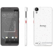 HTC Desire 630 Dual SIM pametni telefon, Stratus White (Android)