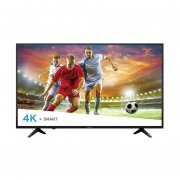 Pantalla Hisense 55H6E 55 Pulgadas Smart Tv 4k