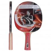 Paleta ping-pong Donic Waldner 600