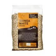 Quinoa Alba Bio Dragon Superfoods 250gr