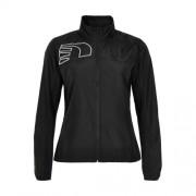 Newline Core Cross Jacket DAM - Black