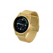 Smartwatch Garett GT18 Gold
