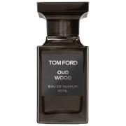 Tom Ford Oud Wood eau de parfum 50 ml spray