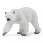 Figurina Papo Urs polar