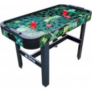 Air Hockey Buffalo Air Attack 4ft