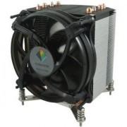 Cooler procesor dynatron R17 (88885185)