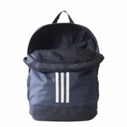 "adidas Power lV M ""Navy"""