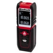 Télémètre Laser TC-LD 25 - 2270075