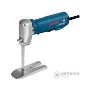 Ferastrau pentru plastic expandat Bosch Professional GSG 300