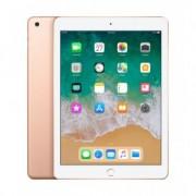 iPad Wi-Fi 128GB - Gold