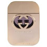 Gucci Guilty Intense Eau de Parfum 75 ml
