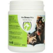 Supliment pentru combaterea stresului la caini No stress Mix