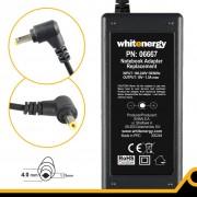 Tolto 30W HP/Compaq - Utangyartott Whitenergy 06667