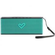 EnergySistem Energy Music Box B2 BT zeleni zvučnici