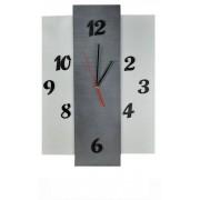 Producent: Elior Zegar ścienny Liptos 7R - 12 kolorów
