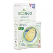 Ecoegg mosótojás utántöltő 210 mosás illatmentes 1db