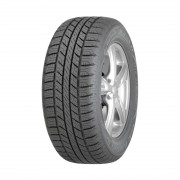 Goodyear 255/65 R17 WRL HP ALL WEATHER 110T