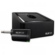 Sistem wireless pentru chitara si bass Line 6 Relay G10