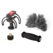 Rycote Tascam DR-05/Edirol R05 Audio