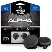KontrolFreek Alpha Playstation 4