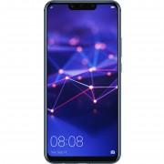 Huawei Mate 20 Lite Blå - Dual SIM