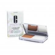 Clinique Anti Blemish Solutions Powder Makeup - # 18 Sand (M-N) 10g