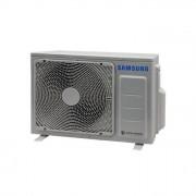 Samsung AJ040MCJ2EH EU Unita' esterna Dual Split