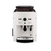 Aparat za espresso EA8105