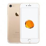 Apple iPhone 7 128 GB Oro Libre