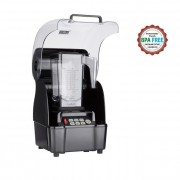 JTC TM-800AQ OmniBlend V profesionalni blender + OmniShield