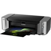Imprimanta cu Jet Color Canon Pixma PRO-100S Wireless A3