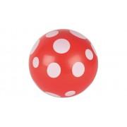 Betzold Pünktchen Ball, 6er-Set