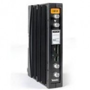 586401 T05 Processador Satélite FI Triplo DVB/S2 TELEVES