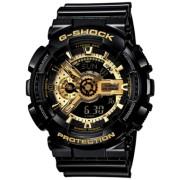 GA-110GB-1A Casio G-Shock Premium Férfi karóra