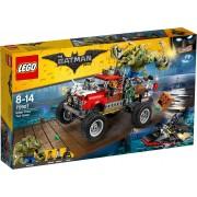 LEGO®, Killer Crocs™ Monstertruck (70907), »THE LEGO® Batman™ MOVIE«