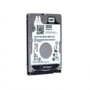 """HDD NOTEBOOK 2.5"""" 500GB 7200rpm 32M SATA3 WD WD5000LPLX"""