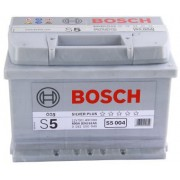 Acumulator Bosch S5 61ah 600A