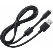 USB Data Kabel voor de Canon PowerShot G7 X Mark II (IFC-600PCU)