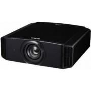 Videoproiector JVC DLA-VS2500G 4K 1200 lumeni