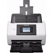 WorkForce DS-780N Scanner