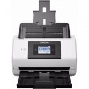 WorkForce DS-780N Scanner