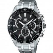 Ceas barbatesc Casio Edifice EFR-552D-1AVUEF Chronograph