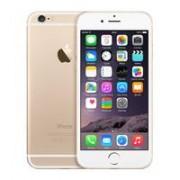 Apple iPhone 6 | Gold | 128GB (MG4E2-EU-R4)