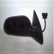 Retroviseur exterieur SKODA FABIA 2000-2007 - Electrique - Coiffe a peindre - Droit - CIPA