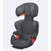 Bebe Confort Cadeira-auto para bebé, grupo 2/3 Rodi Airprotect®preto- TAMANHO ÚNICO