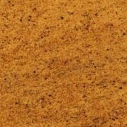 Semilastra Granit Siva Galben Lustruit 330x90x2 cm