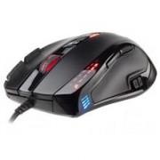 Mouse Gaming NATEC Genesis GX78 Negru