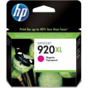 HP 920XL Original Magenta 1 buc.