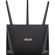 Router Wireless Gaming Asus RT-AC85P, AC2400, Dual-Band
